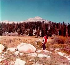 Pyramid Peak Trip-2