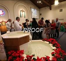Baptismal day Feb 14 2014 (212)