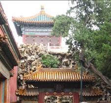 ForbiddenCityBeijing11