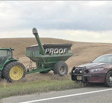 ASK A TROOPER-farm safety