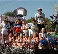 p cheerleaders30