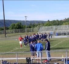 Tamaqua Soccer 2005 073