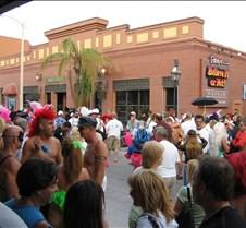 FantasyFest2005_082