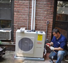 air-conditioner-contractors-nyc