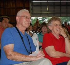 Joe & Helen Swaar 2