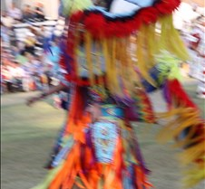 San Manuel Pow Wow 10 11 2009 1 (447)