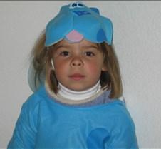 halloween2004 jilli3