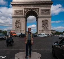6%2D12%2D2017+Paris+Champs+Elysees