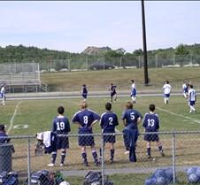 Tamaqua Soccer 2005 081
