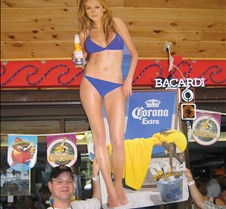boat_drinks_bacchanal_0021_r1