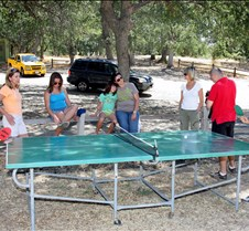 09_Family Camp_117