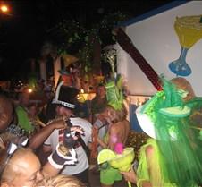 FantasyFest2007_218