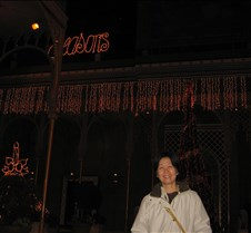 December 2007 Egypt 12/19/07-12/28/07 Egypt trip