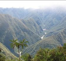 Peru 263