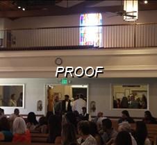 Baptismal day Feb 14 2014 (14)