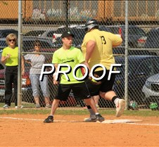 04-13-13_Challenger_League03jpg