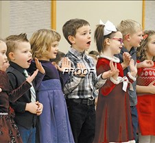 Kindergarten CMYK