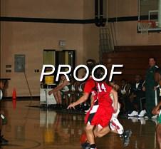 12/01/2008 MJHS Cville
