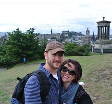 Scotland 2015 480