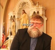 Tobin, pastor phil 2015 central luth