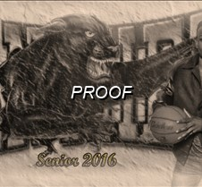 Basketball-3