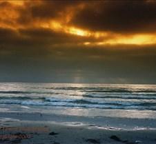 La_Jolla_Beach__San_Diego__CA