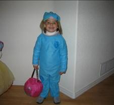 halloween2004 jilli2