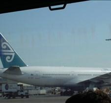 Air NZ B772