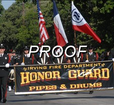 Irving July 4th Parade 005