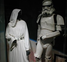 006 Leia and Stormtrooper