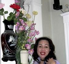 TET 2005