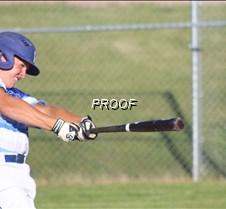 baseball knorr