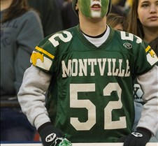 Montville vs West Essex FB Championship