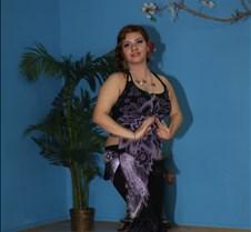 Oasis Dance 9 25 2011 RT (148)