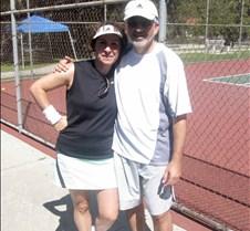 Tennis 6th 108