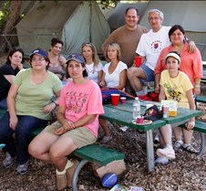 09_Family Camp_131