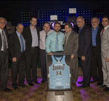 Ararat_Basketball_Night_16Nov2013_605
