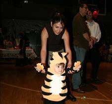 Halloween 2008 0234