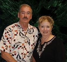 Jerry&Mrs Fontenot_1a