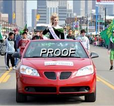 2013 Parade (157)