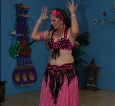 Oasis Dance 9 25 2011 RT (354)