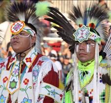 San Manuel Pow Wow 10 11 2009 1 (474)