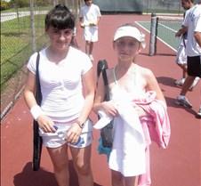 Tennis 6th 047