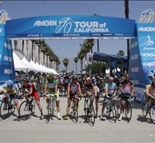 AMGEN TOUR OF CA 2012 1 (40)