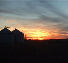 Sunset011203-5