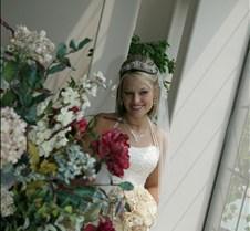 K Wedding092