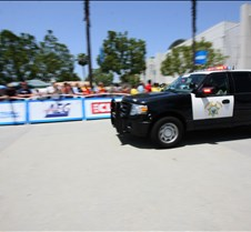 AMGEN TOUR OF CA 2012 (149)