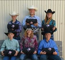 horse--state fair 4h