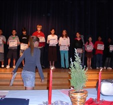 6th Grade Principle Award-DSCN0238_JPG