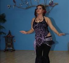 Oasis Dance 9 25 2011 RT (195)
